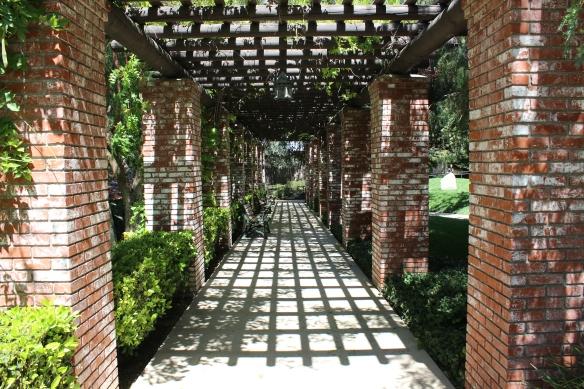 12 garden 5