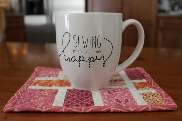 12 mug