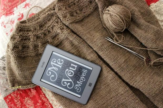 20 knitting 1