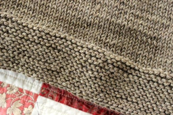 20 knitting 3