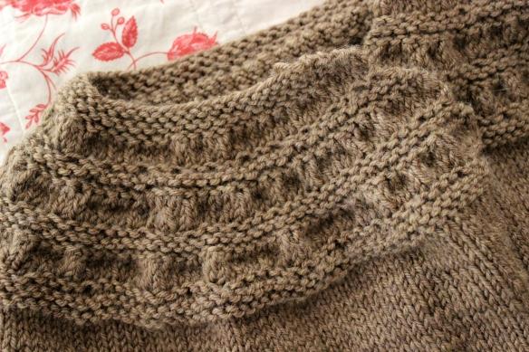 20 knitting2