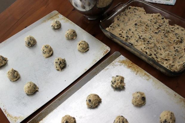 1 cookies 2