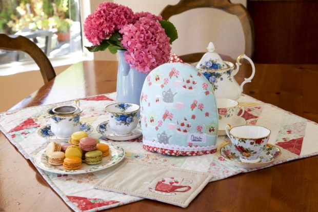 high tea_Kristin-10 (1024x683)