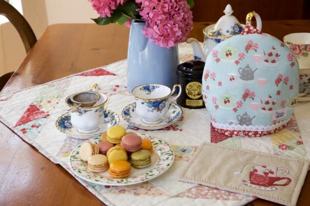 high tea_Kristin-12 (1024x683)