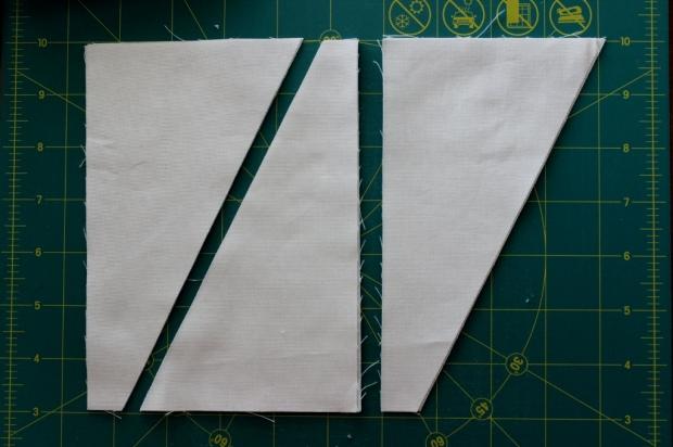 trim-sides-1024x681
