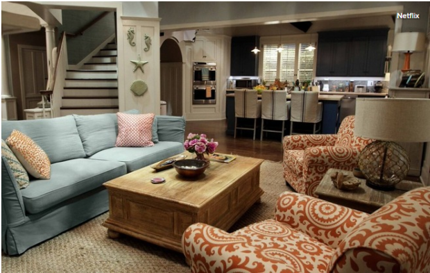 Photo from houzz.com