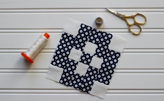 hand-pieced-block