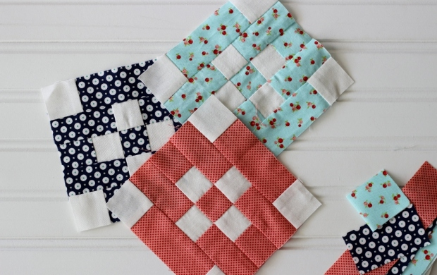 hand-pieced-quilt-blocks-2