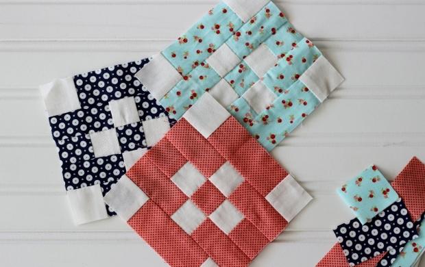 hand-pieced-quilt-blocks-2