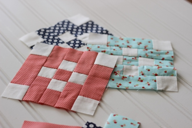 hand-pieced-quilt-blocks