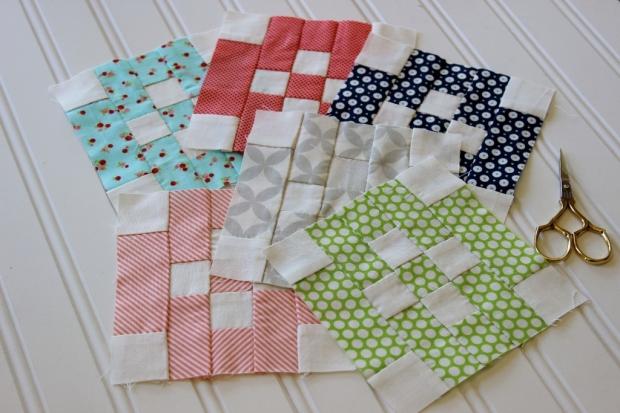 patchwork-along-blocks