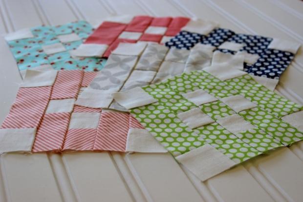 patchwork-blocks